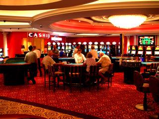 CWC2 Blog Casino