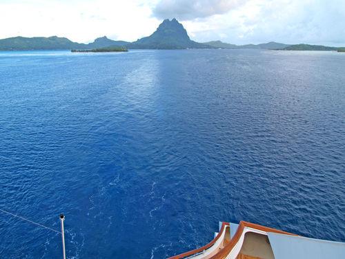 CWC2 Blog Bora Bora departure