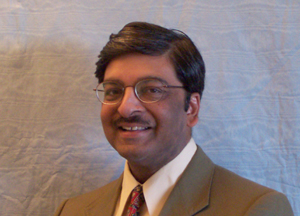 CWC2 Blog Dr. Aggarwal Picture