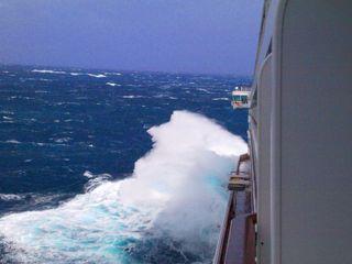 CWC2 Blog Bass Strait Waves 2