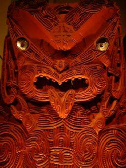 CWC2 VC Maori Cacarving3