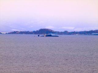 CWC2 Blog Submarine_Resize