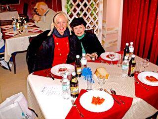 CWC2 Blog Judy and Barbara_Resize