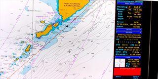 CWC2 Blog Map Keril Islands_Resize_0
