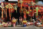 CWC2 Blog Hanoi Colors