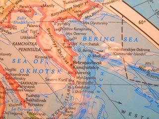 CWC2 Blog Kamchatka Map_Resize