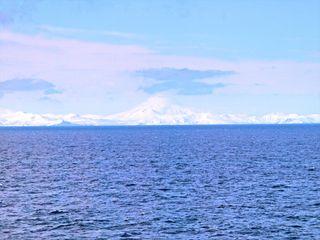CWC2 Blog Keril Island #2_Resize_0