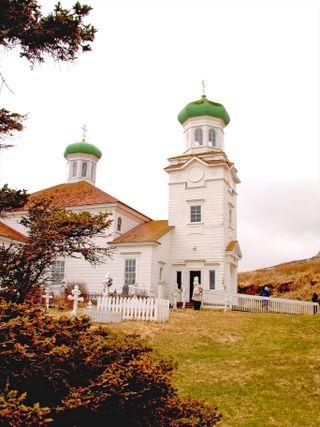 CWC2 Blog Dutch Harbor Church #2_Resize