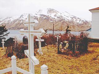 CWC Blog Church Graveyard_Resize