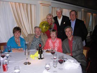 CWC Blog De Lauder Birthday picture reduced