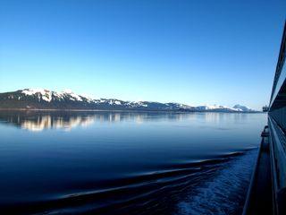 CWC2 Blog Arrival Glacier Bay #1_Resize