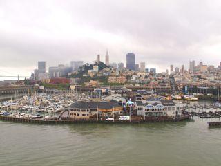 CWC2 SF City