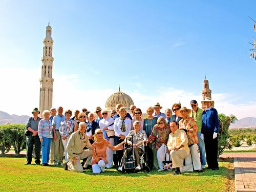 CWC3 Muscat VC Group Picture cropped