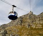 CWC3 TAble Mountain Tram