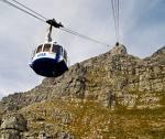 CWC3 TAble Mountain Tram