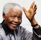 CWC3 Nelson Mandela picture 2