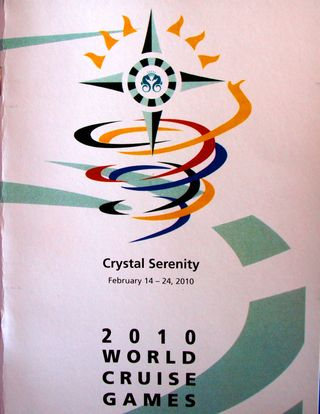 CWC3 Olympic Games Cover 2