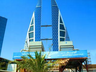 CWC3 Manama, Bahrain 003