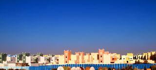 CWC3 Manama, Bahrain 071