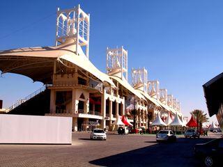 CWC3 Manama, Bahrain 024