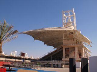 CWC3 Manama, Bahrain 025