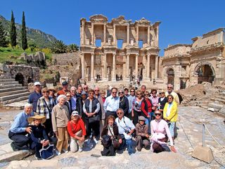 CWC3 Ephesus VC Group Contrast FINAL