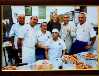 CWC3 Catania and Naples 057