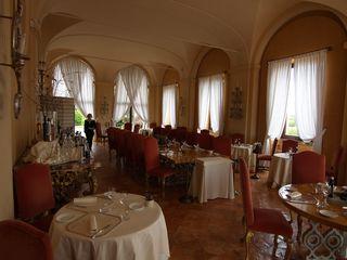 Silversea WC - Capri, Naples and Posta Vecchia 077