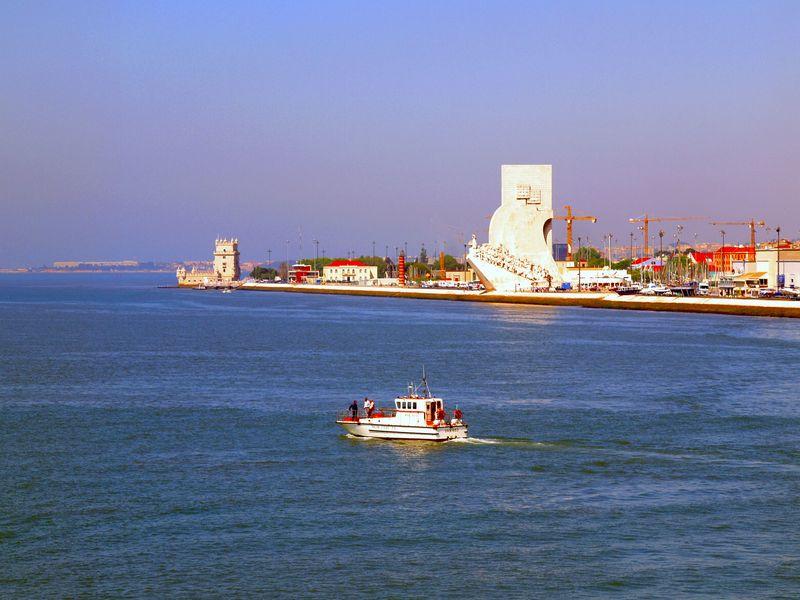 Silversea WC - Lisbon 055