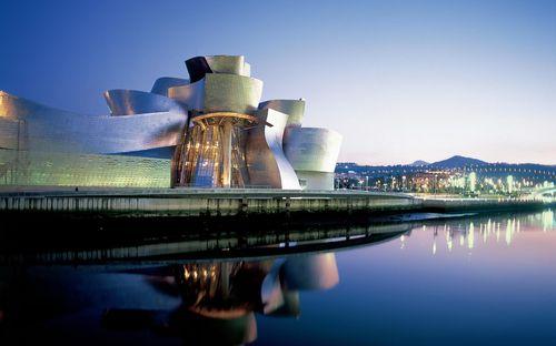 CWC3 Guggenheim 2