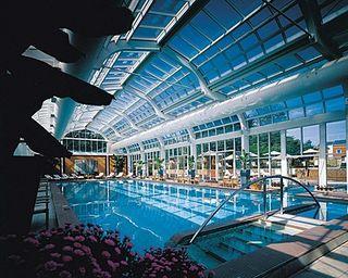 CWC3 FS Hamshire Pool